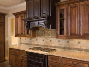 Backsplash Kitchen Designs Unique Kitchen Backsplash Ideas Luck Interior