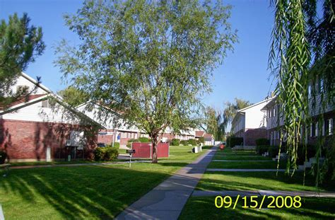 section 8 housing la county section 8 housing los angeles county senior housing los