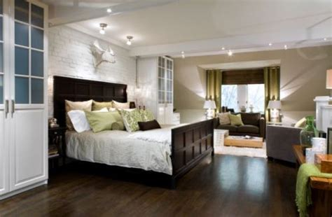 divine design bedrooms candice olson bedrooms divine design home conceptor