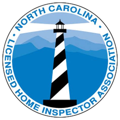home inspection shelby nc outlook home inspections llc