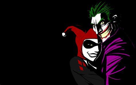 imagenes de the joker hd joker fondo de pantalla and fondo de escritorio 1440x900