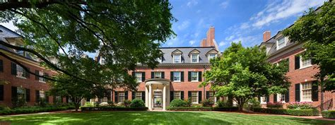 Of Carolina Chapel Hill Mba by Hotels Near Dean Smith Center The Carolina Inn