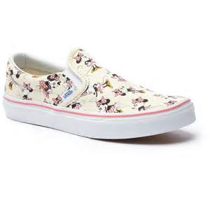 Xanax Before Bed Vans Shoes For Girls 2016 Sportscafeen Nu