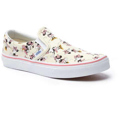 vans sneakers for vans shoes for 2016 sportscafeen nu