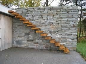l escalier ext 233 rieur en 57 photos qui vous feront r 234 ver