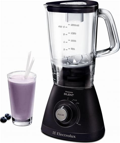 Blender Electrolux electrolux kitchen appliance news expressionist collection ultramix pro infinity i kitchen