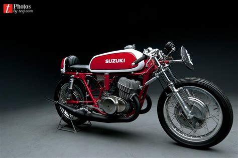 School Suzuki School Suzuki Racing Motorcycle Suzuki Bikes