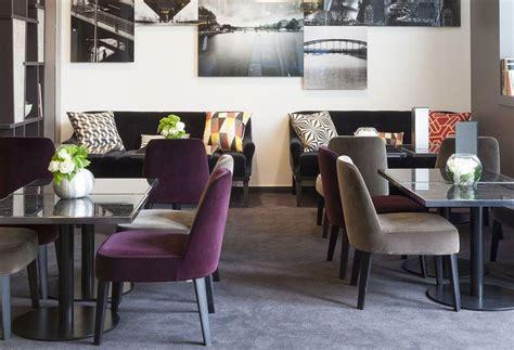hotel a porte maillot parigi hotel ac porte maillot by marriott en par 237 s destinia