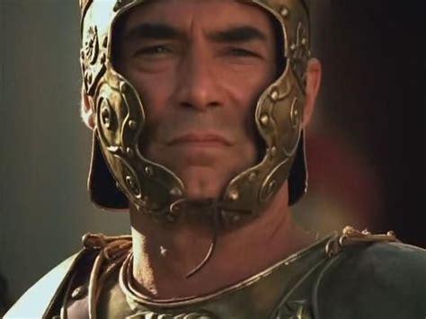 cleopatra timothy dalton timothy dalton as julius caesar in the 1999 tv miniseries