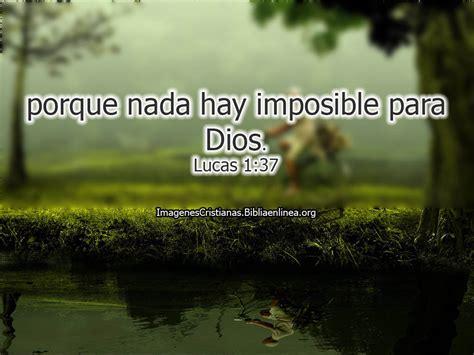 imagenes con citas biblicas bonitas imagenes cristianas con frases b 237 blicas imagenes cristianas