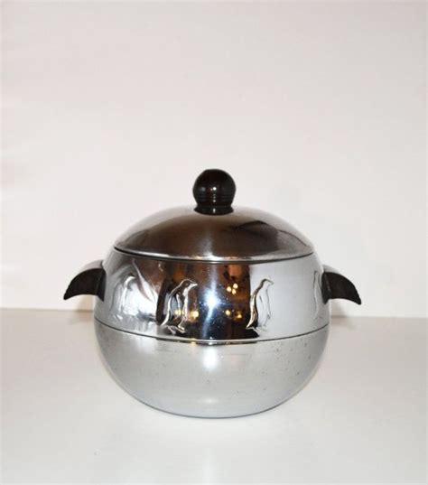 mid century barware 1000 images about mid century glassware barware kitchen