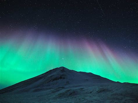 best to cruise alaska to see northern lights the best places to see the northern lights in january