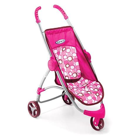 graco baby doll car seat and stroller 1000 images about toys more on toys 7 year