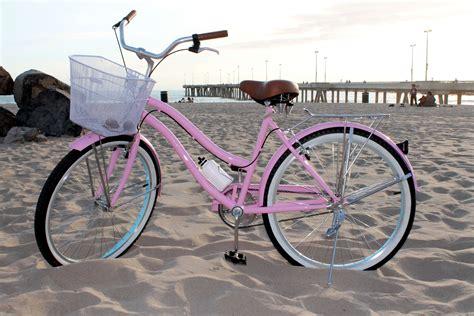 light pink beach cruiser best cheap beach cruisers best enthusiast