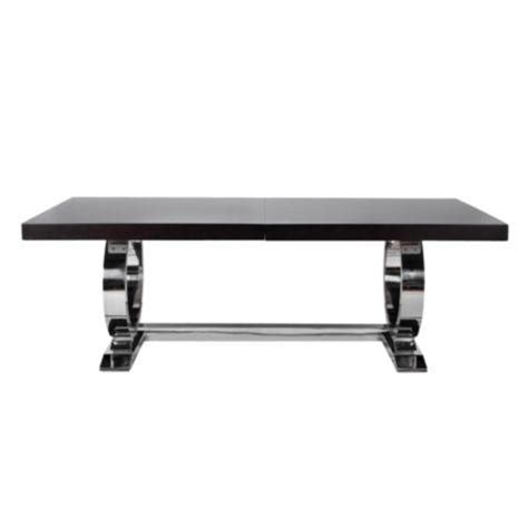 Z Gallerie Dining Table Townsend Dining Table Z Gallerie