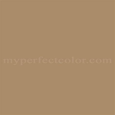sico 4151 53 sandalwood match paint colors myperfectcolor
