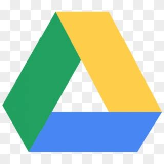 google drive logo comments google drive logo black