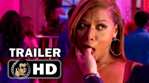 film 2017 girl girls trip official trailer 2017 jada pinkett smith
