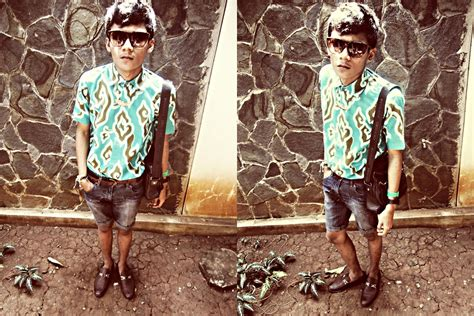 Aigner Baridona Batik Leather Rgrd reza muhamaddin rachman vincci sun glasess mega mendung batik topman aigner