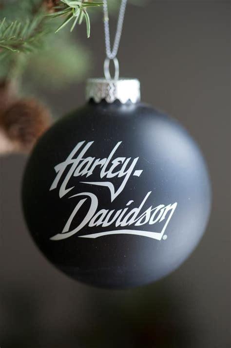 42 best harley davidson craft ideas images on pinterest