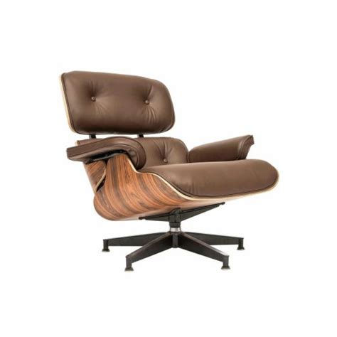 Eames Lounge Chair Reproductions by Steelform The Best Reproductions Of Modern Classic