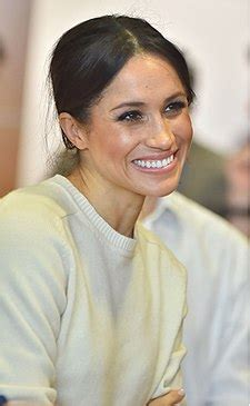 film mladi referent meghan markle wikipedie