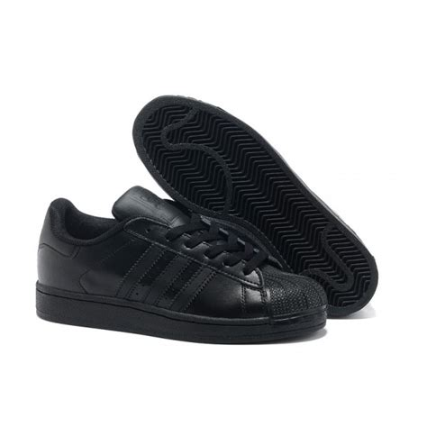 Nike Fullcolor chaussure adidas superstar 2 formateurs leather tous les