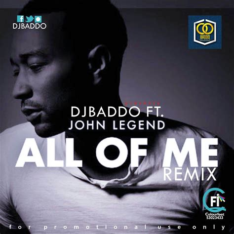 free download mp3 gac all of me download now ludacris in my life ft john legend free