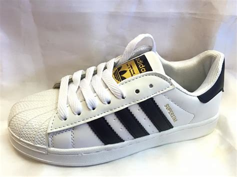 Adidas Superstar Made In adidas shoes made in