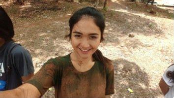 film action yang rame pendatang baru film action indonesia yang bikin penasaran