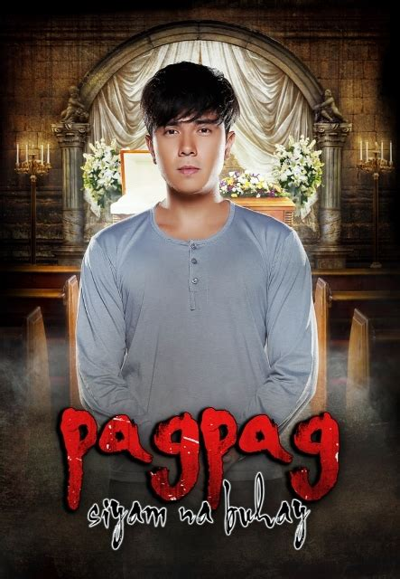 a wake up call from paulo avelino young star paulo avelino joins ensemble cast of pagpag orange magazine