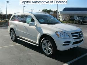 2011 Mercedes Gl450 25 Best Ideas About Mercedes Gl450 On