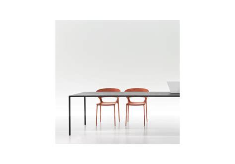 desalto tavoli 25 desalto tavolo milia shop