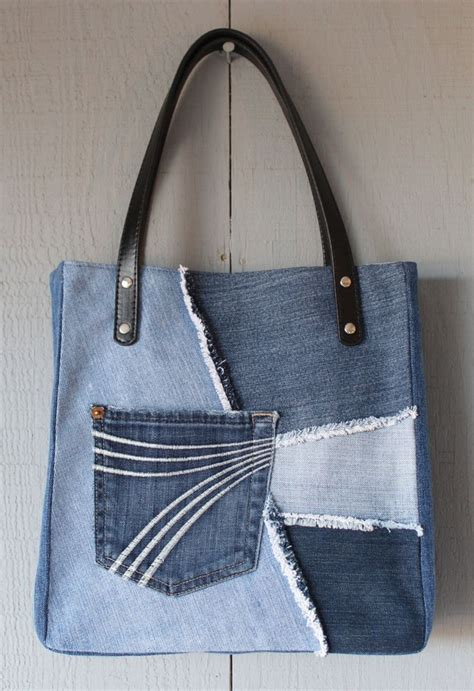 Denim Bag 701 best denim bags images on bags denim bag