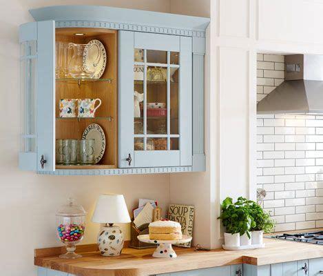 kitchen wall cabinets uk kitchen remarkable kitchen wall cabinets ikea full