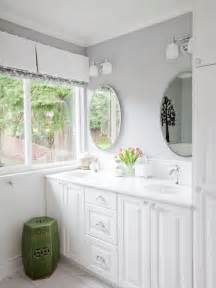 ikea kitchen cabinets in bathroom ikea kitchen cabinet houzz