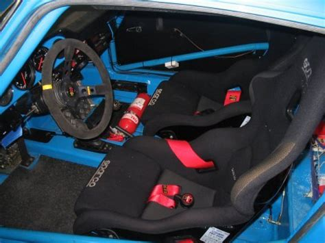 porsche race car interior in the usa 1965 porsche 911 fia rally car bring a
