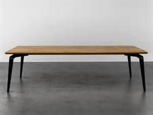 Mid Century Modern Bedroom Furniture odessa wood 3d model ligne roset