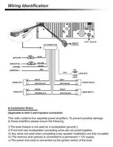 jbl marine wiring harness jbl free engine image for user manual