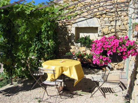 Mediterrane Terrasse Ideen by Balkon Und Terrasse Im Mediterranen Stil Einrichten