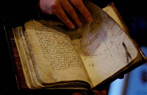forum de la taverne de l etrange l ars notoria un livre magique antique