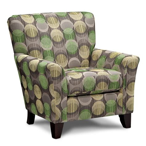 fabric accent chairs living room living room amazing living room chairs contemporary with
