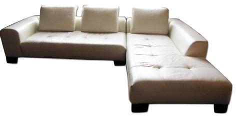 z gallerie leather sofa z gallerie white leather sectional sofa sectional sofas