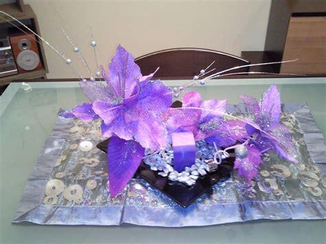 arreglos de flores para 15 aos para los 15 a 241 os decoraci 243 n de fiestas pinterest
