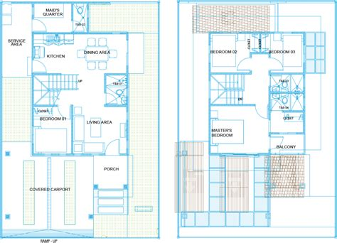 house plans with maids quarters stunning maids quarters house plans pictures best inspiration luxamcc