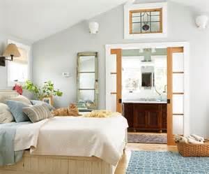 Bedroom Palette Ideas Bedroom Decorating Ideas Makeovers Designs Color Palettes