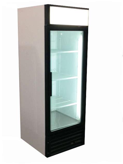 Single Drawer Freezer by Single Door Freezer One Door Freezer Used Freezers 1