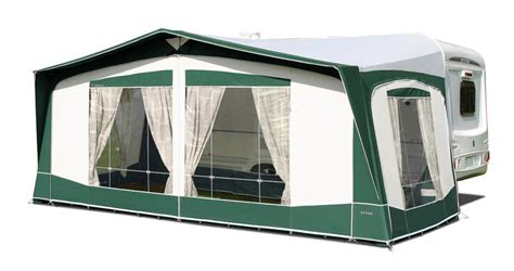 Bradcot Caravan Awnings by Bradcot Active 915 Awning Green Ebay