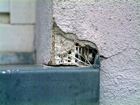 granit fensterbank einbauen fensterbank einbauen