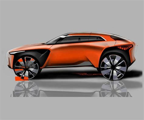 new hyundai suv 2018 hyundai s all electric suv to be launched in 2018